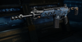 Peacekeeper MK2 Gunsmith Model Long Barrel BO3.png