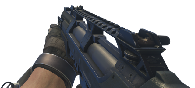 File:S-12 AW.png