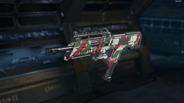 File:Vesper Gunsmith Model Policia Camouflage BO3.png
