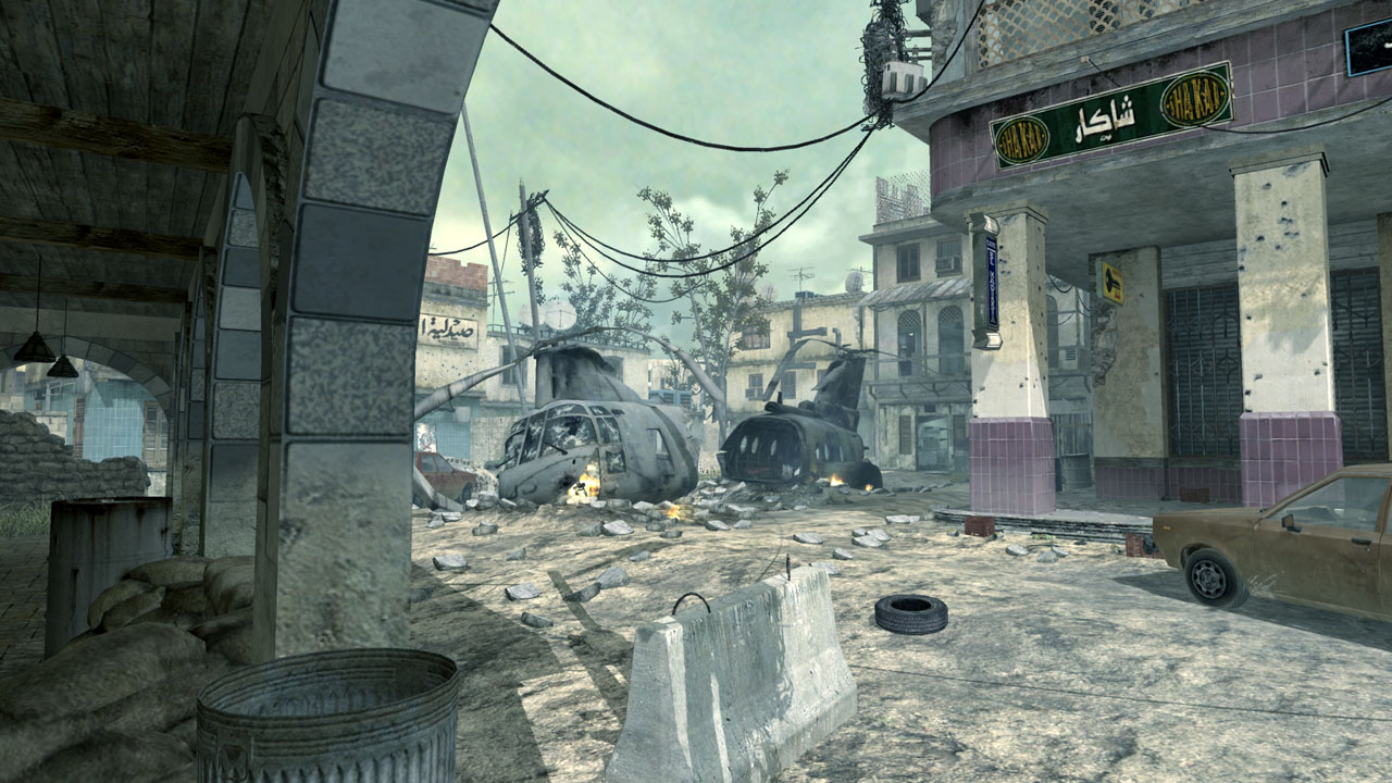 Αρχείο:Bare Load Screen Crash MW2.jpg