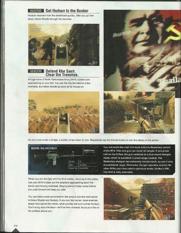 File:CoD-BO Prestige Guide Mission5 Page 3.jpg