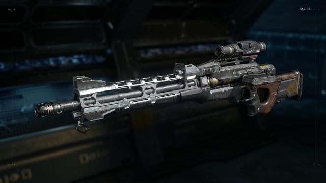 File:Drakon Gunsmith model FMJ BO3.png