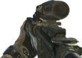 M16A4 Hybrid Sight MW3.png