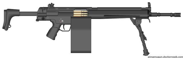 File:PMG G3 machine gun.jpg