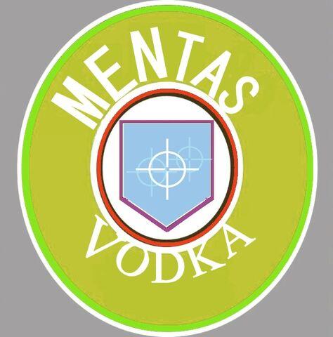 File:Perk Vodka.jpg
