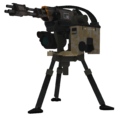 Sentry Gun Monsoon model BOII.png