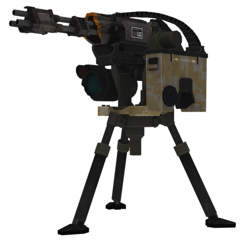 File:Sentry Gun Monsoon model BOII.png