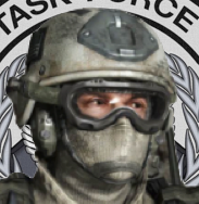 File:TF-141 soldier behind badge.png