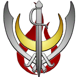 Faction Arab