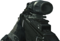 G36C Hybrid Sight Equipped MW3.png