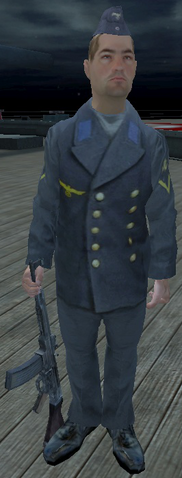File:Kriegsmarine Sailor Guarding the Tirpitz.png