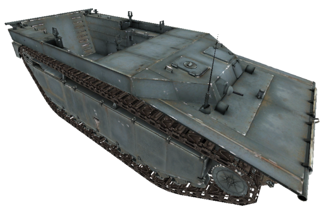File:LVT model WaW.png