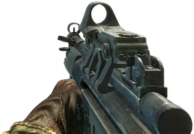 File:MP5K Red Dot Sight BO.png