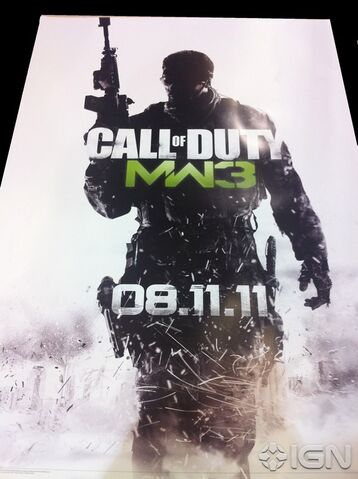 File:MW3 poster.jpg