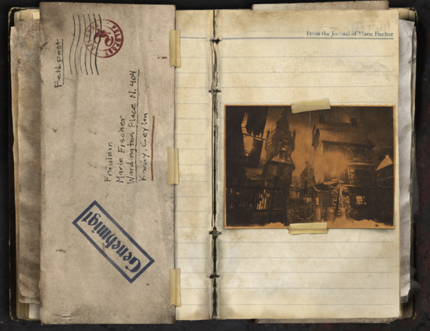 File:MariesJournal Entry1 3 ViralCampaign WWII.png