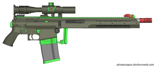 File:PMG Mobile sniper.jpg
