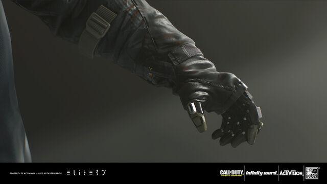 File:Phantom concept 3 IW.jpg