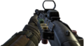 Remington 870 MCS Reflex Sight BOII.png