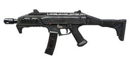 File:Skorpion EVO Pick-Up Icon BOII.png