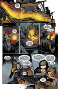 BO3 Prequel Comic Issue2 Preview4