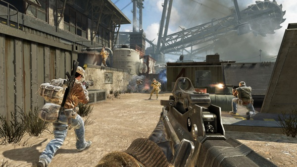 File:Call-of-Duty-Black-Ops-Multiplayer-Reveal-Hands-On (1).jpg