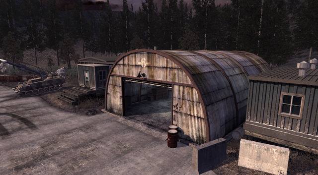 File:Intel No. 2 Location All In CoD4.png