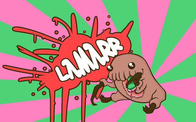 File:Lamar.jpg