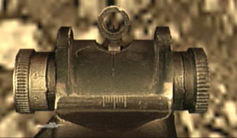 File:M1 Garand Iron Sights WaWFF.png