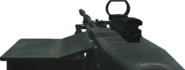 M60E4 Red Dot Sight CoD4