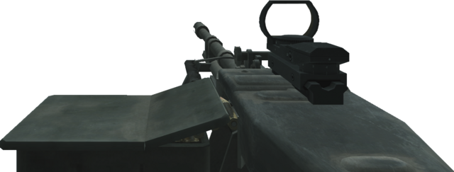 File:M60E4 Red Dot Sight CoD4.png