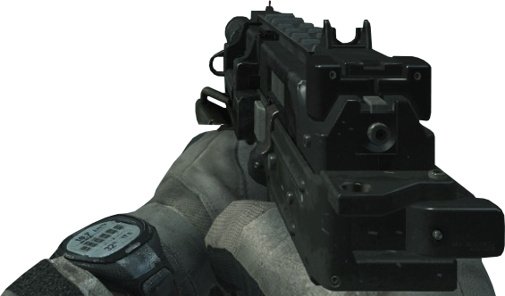 File:MP9 Silencer MW3.png