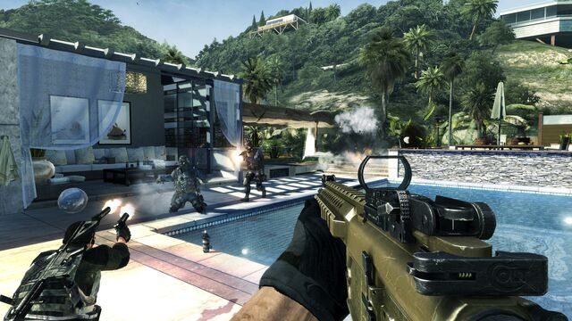 File:Pool Firefight Getaway MW3.jpg