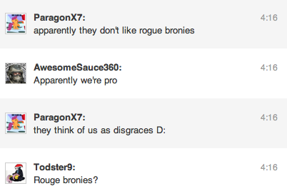 File:Rogue Bronies.png