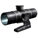 File:Telescopic Sight WaW.png