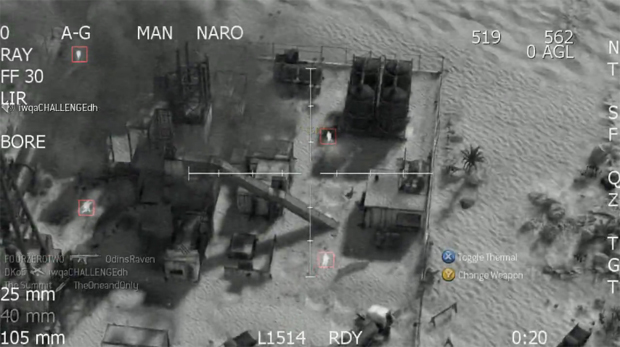 File:AC-130 HUD MW2.jpg