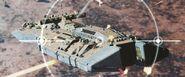 AresVallis ShipAssault2 IW