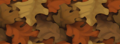 File:Autumn Camouflage MW3.png