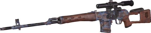 File:Dragunov Cold Blooded MWR.png