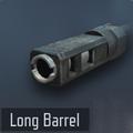 Long Barrel menu icon BO3.png