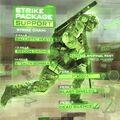 Thumbnail for version as of 13:41, September 2, 2011