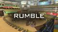 Thumbnail for version as of 01:13, September 20, 2016