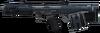 S-12 menu icon AW