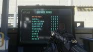 Top Score Grenade RangeAW