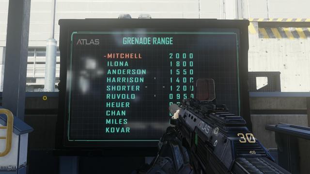 File:Top Score Grenade RangeAW.png