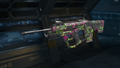 XR-2 Gunsmith Model Contrast Camouflage BO3.png