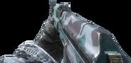 AK-47 Warsaw BO
