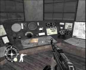 File:CoDFH Airfield Ambush3.jpg