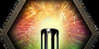 Fireworks (upgrade)