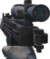 Mini-Uzi ACOG Scope CoD4.png