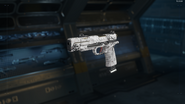 RK5 Gunsmith Model Battle Camouflage BO3
